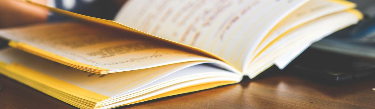 header-libritesto