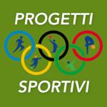 Progetti Sportivi