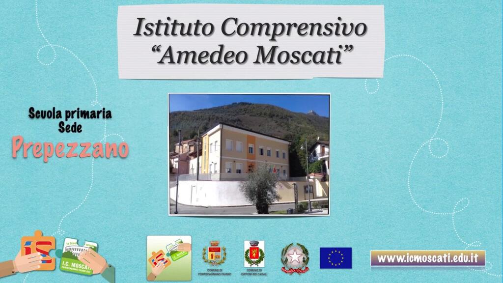 Primaria_Prepezzano