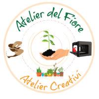 Atelier-Creative (1)