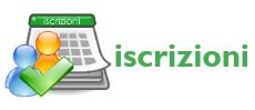 iscrizioni_moscati