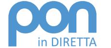 pon_diretta