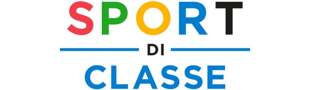 sport_di_classe