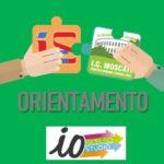 ORIENTAMENTO3
