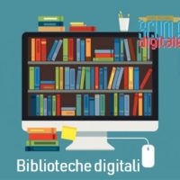 biblioteche digitali new