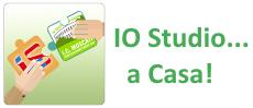 IO STUDIO A CASA