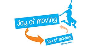 joy-of-moving