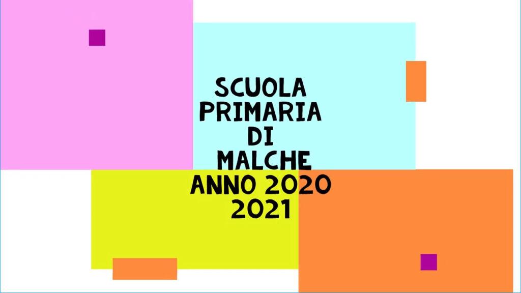 Primaria_Malche