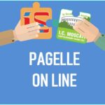 LOGO PAGELLE ON LINE