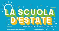 Scuola_Estate_Logo